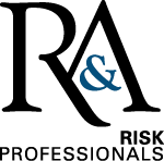 Welcome to R&A Risk Professionals